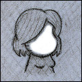Defenestration-Generic Female 03