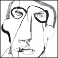 Defenestration-Dan Nielsen