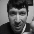 Defenestration-Matt Bower