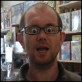 Defenestration-Aidan Fitzmaurice2