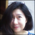 Defenestration-Ao-Hui Lin
