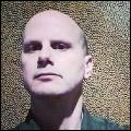 Defenestration-Andy Koopmans