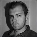 Defenestration-Mike Sauve