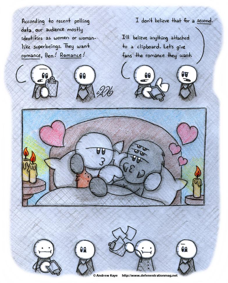 05222015 Romance Novelty
