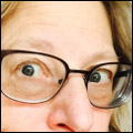 Defenestration-Beth McCabe