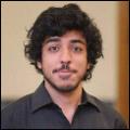 Defenestration-Zain Saeed
