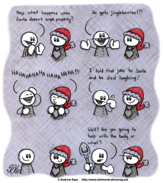 12042015 Jingle All The Way