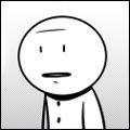 12182015 - Nolan Miller, We've Got a Big Problem (Icon 2)