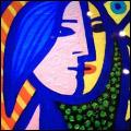 Defenestration-Nancy Katt 2