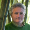 Defenestration-Bob Schildgen