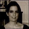 Defenestration-Emily Buckler
