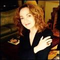 Defenestration-Melanie Chartoff 2